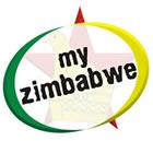 My Zimbabwe News